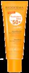 Acheter PHOTODERM MAX SPF50+ Aquafluide incolore T/40ml à Toulon