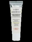 Acheter Garancia La Perle du Marabout  30ml à Toulon
