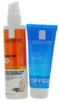 Acheter ANTHELIOS XL SPF50+ Spray invisible avec parfum Fl/200ml à Toulon