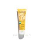 Acheter Caudalie Crème Solaire Visage Anti-rides SPF50 50ml à Toulon