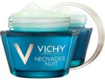 Acheter VICHY NEOVADIOL COMPLEXE SUBSTITUTIF NUIT à Toulon