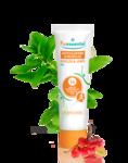 Acheter Puressentiel Articulations & Muscles Gel Articulations & Muscles aux 14 Huiles Essentielles - 60 ml à Toulon