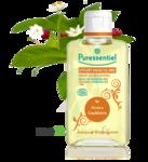 Acheter Puressentiel Articulations & Muscles Huile de massage BIO** Effort Musculaire - Arnica - Gaulthérie - 100 ml à Toulon