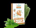 Acheter Puressentiel Articulations & Muscles Patchs Chauffants Articulations & Muscles aux 14 Huiles Essentielles  - 3 Patchs à Toulon