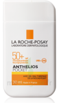 Acheter ANTHELIOS XL POCKET SPF50+ Lait Fl/30ml à Toulon