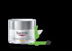 Acheter Eucerin Hyaluron-Filler SPF30 Crème soin jour à Toulon