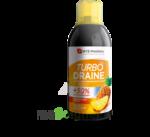 Acheter Turbodraine Solution buvable Ananas 2*500ml à Toulon