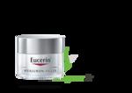 Acheter Eucerin Hyaluron-Filler Crème de soin jour peau sèche à Toulon