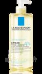 Acheter Lipikar AP+ Huile de douche lavante 750ml à Toulon