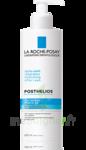 Acheter Posthelios Gel soin après-soleil réparateur 400ml à Toulon