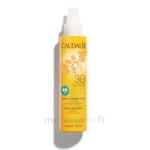 Acheter Caudalie Spray Solaire Lacté SPF30 150ml à Toulon