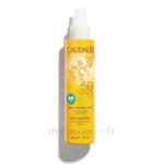Acheter Caudalie Spray Solaire Lacté SPF50 150ml à Toulon