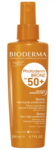Acheter PHOTODERM BRONZ SPF50+ Spray Fl/200ml à Toulon