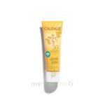 Acheter Caudalie Crème Solaire Visage Anti-rides SPF30 50ml à Toulon