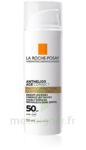 Acheter La Roche Posay Anthelios Age Correct SPF50 Crème T/50ml à Toulon