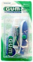 Gum Travel Kit à Toulon