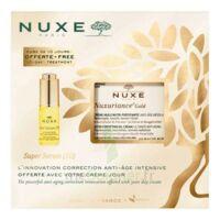 Nuxe Nuxuriance® Gold Coffret 2021 à Toulon