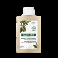 Acheter Klorane Beurre Cupuaçu Bio shampoing Cheveux très secs 200ml à Toulon