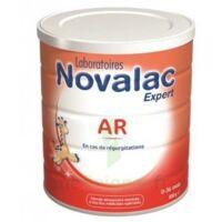 Novalac Ar 0-36 Mois B/800g à Toulon