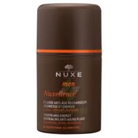 Nuxellence®, Fluide Anti-âge Rechargeur De Jeunesse Nuxe Men50ml à Toulon