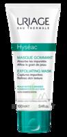 Hyseac Masque Gommant T/100ml à Toulon