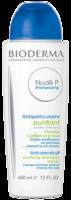 Node P Shampooing Antipelliculaire Purifiant Fl/400ml à Toulon