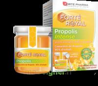 Forte Pharma Propolis Intense Gelée Pot/40g à Toulon