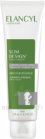 Elancyl Soins Silhouette Gel Slim Design Minceur Tenseur T/150ml à Toulon