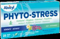 Govital Phyto-stress 28 Gélules à Toulon