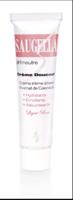 Saugella Crème Douceur Usage Intime T/30ml à Toulon