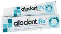 Alodont Fix Crème Fixative Hypoallergénique 50g à Toulon