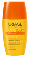 Acheter URIAGE BARIESUN SPF50+ Fluide ultra léger T/30ml à Toulon