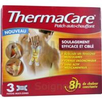 Thermacare, Bt 3 à Toulon