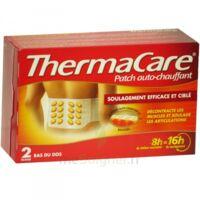 Thermacare, Bt 2 à Toulon