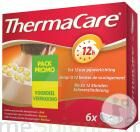 Thermacare, Pack 6 à Toulon