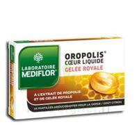 Oropolis Coeur Liquide Gelée Royale à Toulon