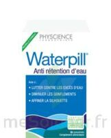 Waterpill Antiretention D'eau, Bt 30 à Toulon