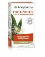Arkogélules Eucalyptus Gélules Fl/45 à Toulon