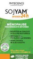 Sojyam 24h Intensif, Bt 90 à Toulon