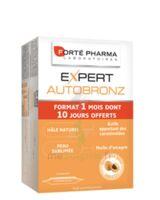 Forte Pharma Expert Autobronz Ampoules à Toulon