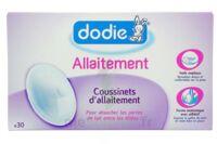 Coussinets Allaitement Dodie 30 Pieces à Toulon