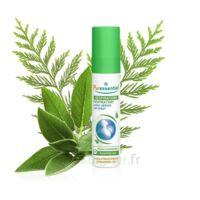 Puressentiel Respiratoire Spray Aérien Resp'ok® - Format Familial - 200 Ml à Toulon