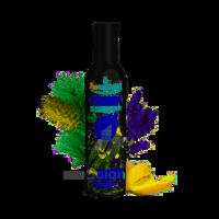 Puressentiel Diffusion Parfum D'ambiance – Douceur De Provence – 90 Ml à Toulon