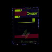 Synactifs Circgreen Bio Gélules B/30 à Toulon