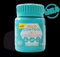 Kilo Control By Xls Médical B/30 à Toulon