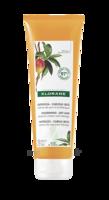 Acheter Klorane Mangue Crème de jour nutrition cheveux secs 125ml à Toulon