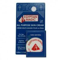 Egyptian Magic Baume Multi-usages 100% Naturel Pot/7,5ml à Toulon