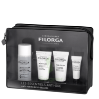 Filorga Découverte Best-sellers Kit à Toulon