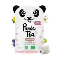 Panda Tea Namaste 28 Sachets à Toulon