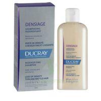 Ducray Densiage Shampooing 200ml à Toulon